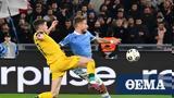 Europa League, Λάτσιο-Σέλτικ 1-1, ΑΠΟΕΛ-Καραμπάγκ 1-1,Europa League, latsio-seltik 1-1, apoel-karabagk 1-1