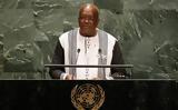 Μπουρκίνα Φάσο, Τριήμερο, Μπούνγκου,bourkina faso, triimero, boungkou