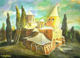 12718 - Ολόκληρος, Άθω,12718 - olokliros, atho