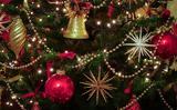 Φωταγωγήθηκε, Χριστουγεννιάτικο, Ελλάδας,fotagogithike, christougenniatiko, elladas