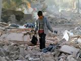 Σεισμός, Ιράν, Τουλάχιστον 5, 120,seismos, iran, toulachiston 5, 120