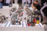Πανελλήνιος Διαγωνισμός Εκπαιδευτικής Ρομποτικής 2020, Ξεκίνησαν, Ελλάδα,panellinios diagonismos ekpaideftikis robotikis 2020, xekinisan, ellada