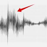 Σεισμός ΤΩΡΑ, σεισμός LIVE,seismos tora, seismos LIVE