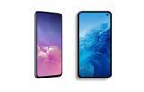 Samsung Galaxy S10 Lite,S10+