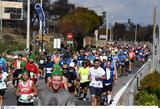 Μαραθώνιος Αθήνας 2019, Αυτοί, Σάββατο, Κυριακή,marathonios athinas 2019, aftoi, savvato, kyriaki