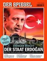 Spiegel, Τoυρκίας,Spiegel, toyrkias