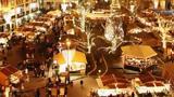 """Θεσσαλονίκη, """"Χωριό, Μαγεμένων"""", Χριστούγεννα,thessaloniki, """"chorio, magemenon"""", christougenna"""