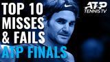 ATP Finals,