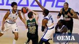 Euroleague Παναθηναϊκός-Βαλένθια 91-80, Δεύτερη, Καλάθη,Euroleague panathinaikos-valenthia 91-80, defteri, kalathi