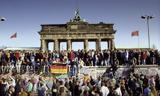 9 Νοεμβρίου 1989, Γκρεμίζεται, Τείχος, Βερολίνου,9 noemvriou 1989, gkremizetai, teichos, verolinou