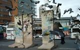 Τείχους, Βερολίνου, Google, 30η,teichous, verolinou, Google, 30i