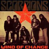 Wind Of Change,