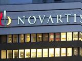 ΕΣΗΕΑ, Novartis,esiea, Novartis