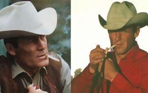 Marlboro, - Ήταν, Marlboro, - itan