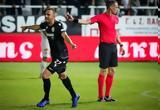 ΟΦΗ – ΠΑΟΚ, Τζήλου 0-1,ofi – paok, tzilou 0-1