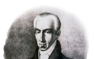 Δολοφονία Καποδίστρια, Άκρως, dolofonia kapodistria, akros