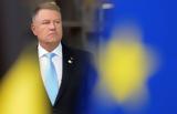 Ρουμανία, Γιοχάνις, Σοσιαλδημοκράτες,roumania, giochanis, sosialdimokrates