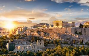 Spitogatos, Ελλάδα, Spitogatos, ellada
