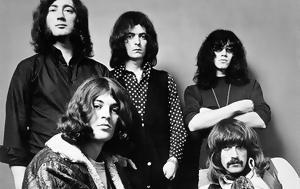 Συγγνώμη, Deep Purple, Rockwave, syngnomi, Deep Purple, Rockwave