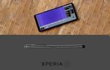 Sony Xperia 3, [φωτογραφίες],Sony Xperia 3, [fotografies]