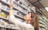 Φάρμακα, Αυξημένο, 2019,farmaka, afximeno, 2019