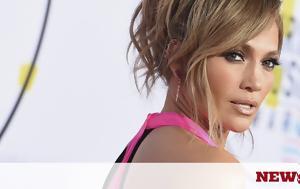Υιοθέτησε, Jennifer Lopez, yiothetise, Jennifer Lopez