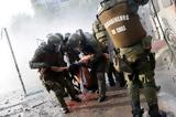 Χιλή, Συναινετική, – Πάνω, 26 00, - Πολιορκούνται …, VIDEO,chili, synainetiki, – pano, 26 00, - poliorkountai …, VIDEO