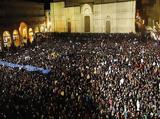 Ιταλία, 15 000, Σαλβίνι, Μπολόνια – Αντλίες, Κοινωνικών Κέντρων VIDEO,italia, 15 000, salvini, bolonia – antlies, koinonikon kentron VIDEO