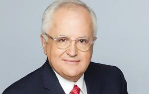 Πρόεδρος Ένωσης Ελληνικών, proedros enosis ellinikon