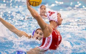Ολυμπιακός- Εθνικός 15-3, olybiakos- ethnikos 15-3