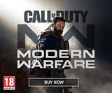 Πάμε, Call, Duty, Modern Warfare + Giveaway,pame, Call, Duty, Modern Warfare + Giveaway