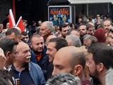 Πολυτεχνείο 2019, Αλέξης Τσίπρας, ΣΥΡΙΖΑ Photos,polytechneio 2019, alexis tsipras, syriza Photos