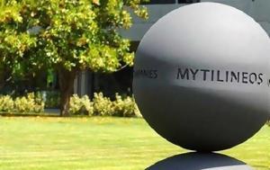 Mytilineos Financial Partners, 500, 2024