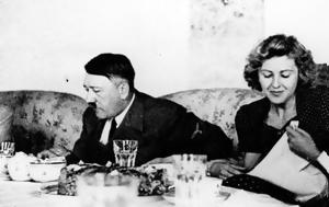Βρέθηκε, Χίτλερ, Photos, vrethike, chitler, Photos
