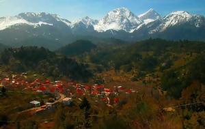 Ελβετία, Ελλάδας, Ταξίδι, Ορεινή Φωκίδα, elvetia, elladas, taxidi, oreini fokida