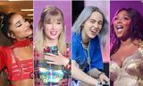 Ανακοινώθηκαν, Grammy 2020,anakoinothikan, Grammy 2020
