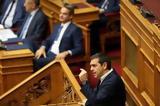 Πρόωρες, Τσίπρας, Μητσοτάκη,proores, tsipras, mitsotaki