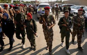 Ρωσία, Καλεί, Κούρδους, Συρίας, rosia, kalei, kourdous, syrias
