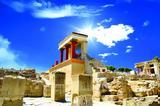 Νίκος Ηγουμενίδης, ϋποθέσεις, Κνωσός, UNESCO,nikos igoumenidis, ypotheseis, knosos, UNESCO