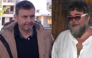 Ανασυγκρότηση ΣΥΡΙΖΑ, Γκλέτσο Κραουνάκη, ΠΑΣΟΚ, anasygkrotisi syriza, gkletso kraounaki, pasok