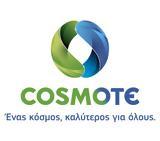 COSMOTE, Αλβανία,COSMOTE, alvania