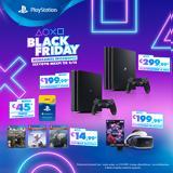 Ανακαλύψτε, Black Friday Προσφορές, PlayStation,anakalypste, Black Friday prosfores, PlayStation