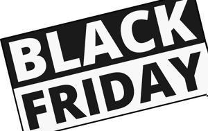 Black Friday, Ξεσηκώθηκε, Twitter, Black Friday, xesikothike, Twitter
