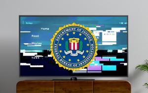 FBI, Προειδοποιεί, FBI, proeidopoiei