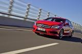 Ύποπτο, Mercedes A-Class, B-Class,ypopto, Mercedes A-Class, B-Class