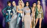 Caitlyn Jenner, Συγκρίνει, Kardashians, Twitter,Caitlyn Jenner, sygkrinei, Kardashians, Twitter