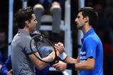 ATP Tour,2019 – VIDEO