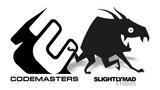 Codemasters,Slightly Mad Studios