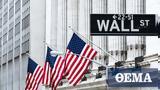 Wall Street, Πτωτικό,Wall Street, ptotiko