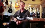 James Hetfield, Λεύκωμα, Metallica,James Hetfield, lefkoma, Metallica